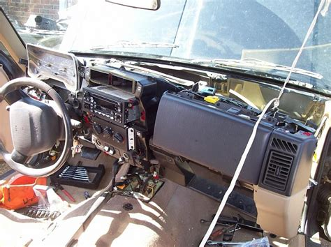 jeep cherokee xj dashboard jeep cherokee carpet removal carpet vidalondon