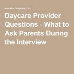 1000 ideas about daycare forms on home daycare in home daycare and daycare contract