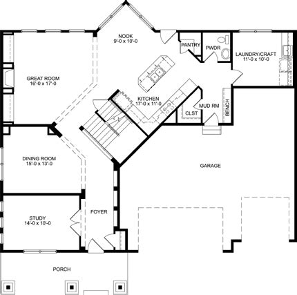 degree for home design floor plan