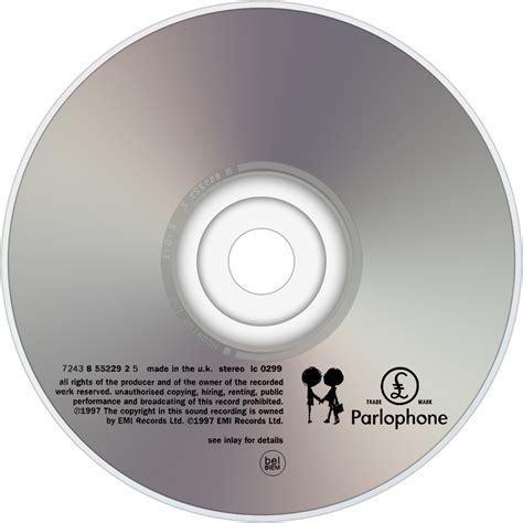 dvd format logo licensing compact disk png image cd dvd png image free download
