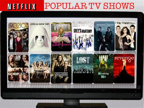 on netflix best shows available on netflix checkpoint route based vpn