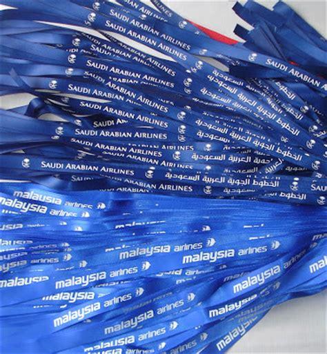 Jual Plastik Uv Manado spanduk instant tali id card lanyard printing color