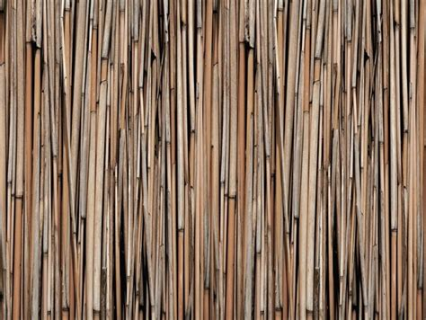 Reed Used For Paper - reed mural wallpaper m8935 sle contemporary