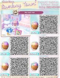 animal crossing new leaf hair band 1000 ideas about animal crossing hair on pinterest
