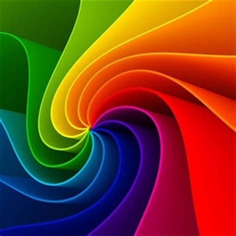 colorful wallpaper apps app colorful wallpapers apk for kindle fire download