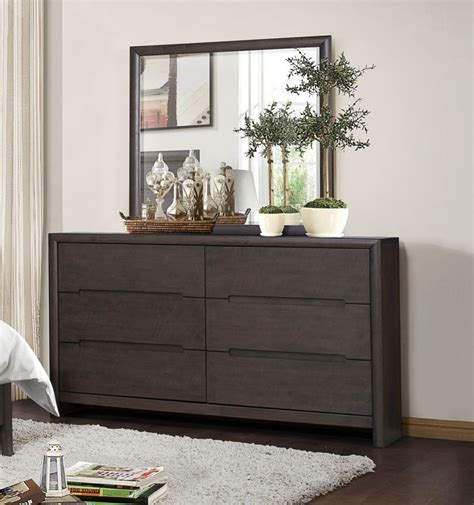 Weathered Grey Dresser by Refinish Weathered Grey Dresser With Shellacs Home
