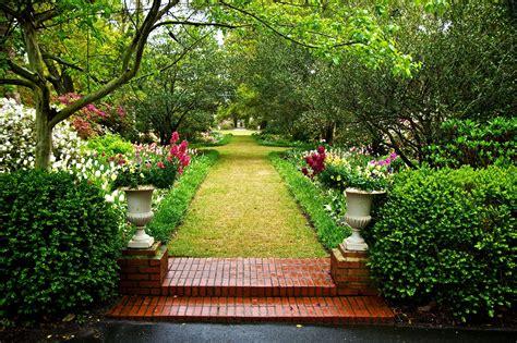 imagenes de jardines flores fondos 4k hd de jardines fondosdepantalla top