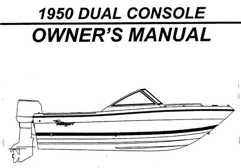 jupiter boats vs yellowfin what is quot deadrise quot page 2 the hull truth boating