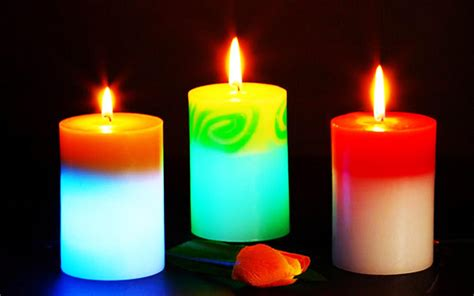in candle light stunning candle light wallpaper hd wallpapernew
