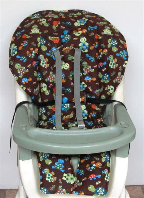 Graco High Chair Seat Cover by Graco High Chair Cover Chair Cushion And Baby Feeding