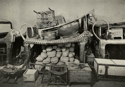 cama oriental institute the discovery of the tomb of tutankhamun the harry burton