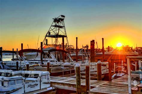harborwalk marina coupons    destin coupons