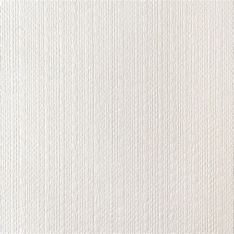 Paint Texture Ideas by Almiro White Textured Wallpaper 61 55433 The Home Depot