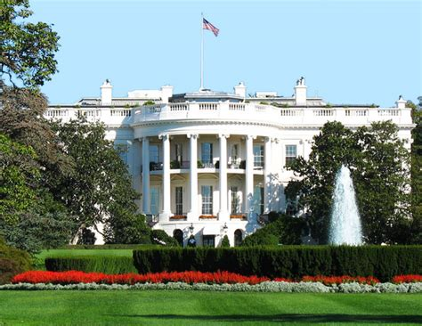 Like White House by White House Usa Guided Tours Washington Dc Tours New