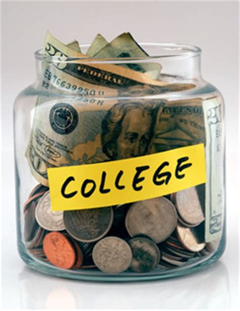 10 Ways To Save Money For College by Savvy Housekeeping 187 5 Ways To Save Money In College