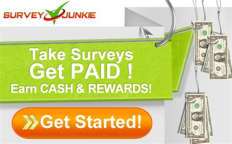 Short Surveys For Money - earn easy cash taking short surveys supersavingsman