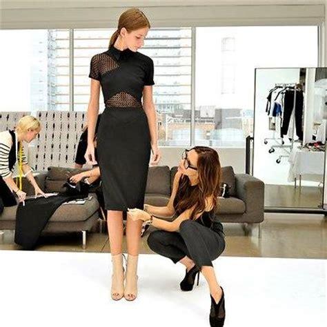 Beckham Dvb Style by Beckham Posh Spice Posh Designer