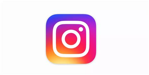 design instagram logo instagram just got a new colorful logo