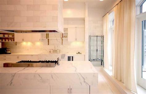 Gwyneth Paltrow Kitchen tribeca kitchen gwyneth paltrow kitchen style