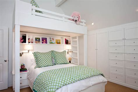 kids queen bed fantastic queen size loft bed ikea decorating ideas gallery in kids traditional design