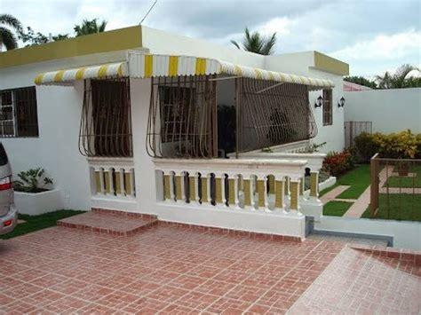 casas en venta en republica dominicana casa de venta en santo domingo norte rep 250 blica dominicana