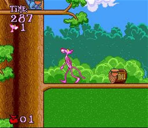 download pink panther game for pc free full version pink panther free download pc game full version games world