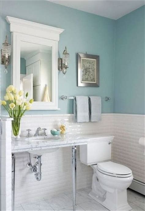 small blue bathroom ideas top 10 blue bathroom design ideas