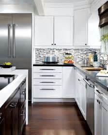 Divine Design Kitchens Bluebird Hill Candice Olson S Divine Design Kitchen