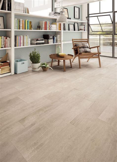 pavimenti keope pavimento in gres porcellanato effetto legno note ivory