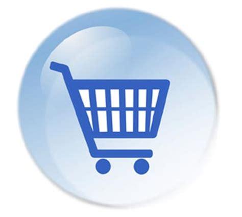 ecommerce logo free come creare un e commerce per la tua attivit 224 prima parte