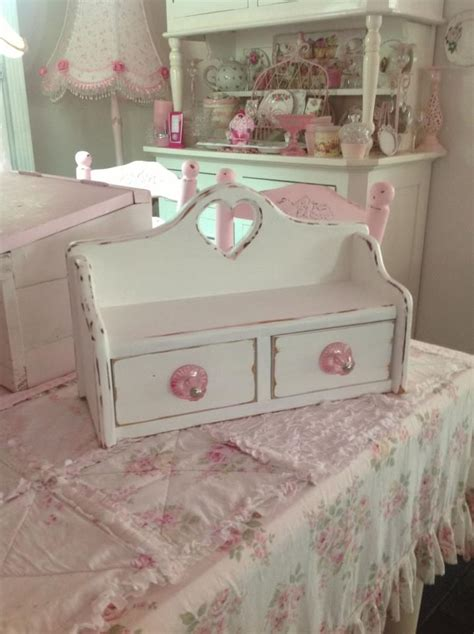 Cottage By Kawai 95 best images about kawaii rooms on kawaii shop pastel room and