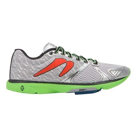 custom fit athletic shoes mens custom fit running shoes road runner sports