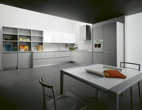 aiazzone cucine aiazzone cucine moderne foto quotes