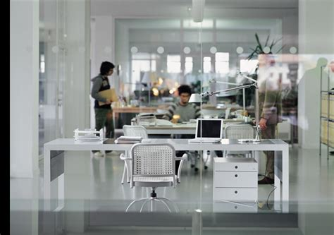 occasioni mobili per ufficio mobili per ufficio catania design casa creativa e mobili