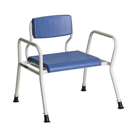 bariatric bench bariatric shower bench low prices