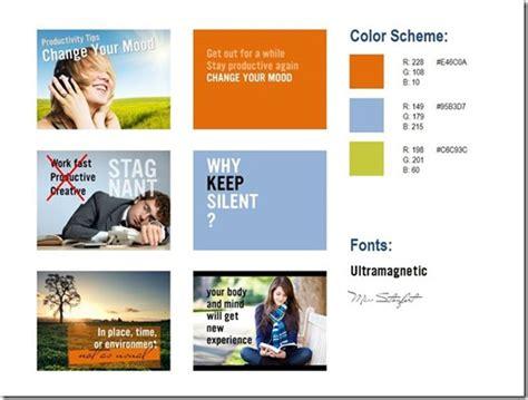 artikel format buku digital yang sedang banyak digunakan catatan akhir tahun presentasi net di 2014 presentasi net