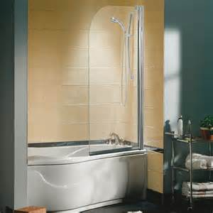 single panel glass shower door maax 135630 900 084 000 maax deluxe frameless single panel