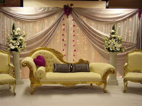 Indian Wedding Sofa For Hire   Brokeasshome.com