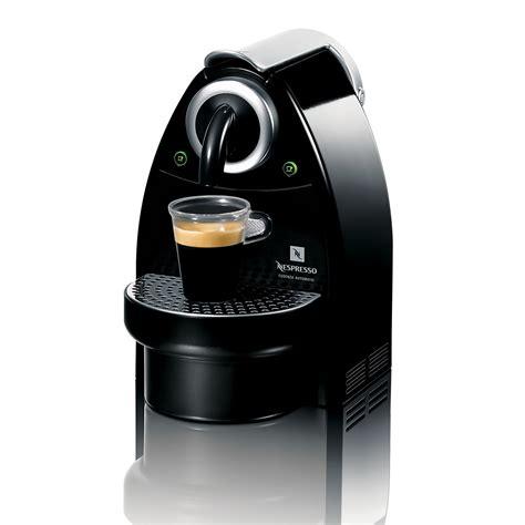 """Nespresso """"Essenza"""" Automatic Espresso Maker   Bloomingdale's"""