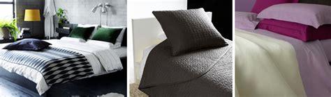 coperte da letto come scegliere la coperta giusta per la da letto