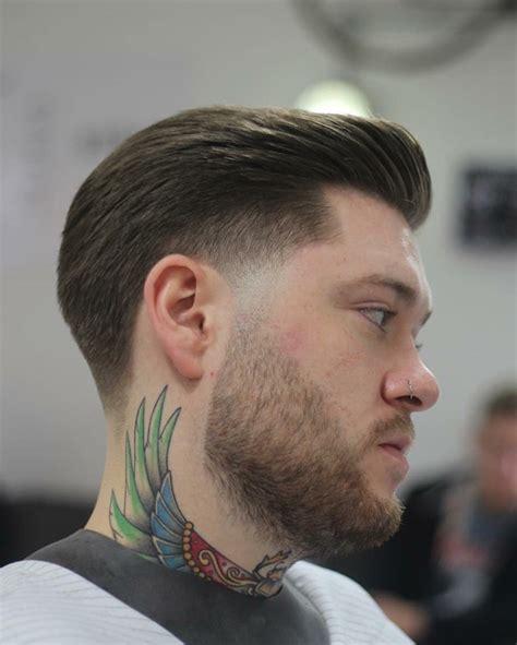 Id E Coupe De Cheveux Homme by Coupe Cheveux Court Homme Les Meilleurs Id 233 Es Et Astuces
