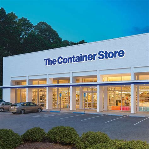4601 capital blvd raleigh nc the container store in raleigh nc 27612 citysearch