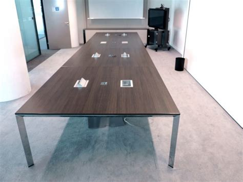 recyclage de mobilier de bureau pour teva recyclage de