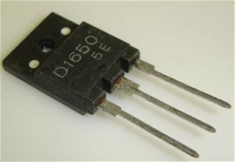 transistor horizontal d2539 transistor horizontal original 28 images 2sc6090 c6090 tecno store c a componentes electr