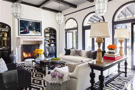 Kourtney Interior Design by 10 Design Ideas We From Kourtney And Khlo 233