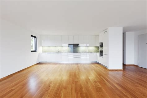 Hardwood Floor Refinishing Atlanta Hardwood Floor Refinishing Buckhead Ga Fabulous Floors Atlanta