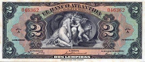 imagenes reales siguatepeque lempira peso real nombres e historias interesantes