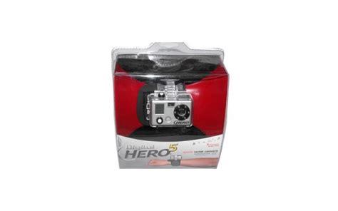 Cari Jual Vanguard Kaskus harga resmi kamera gopro harga yos