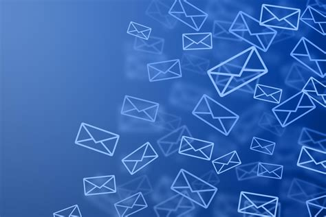change  email address  losing