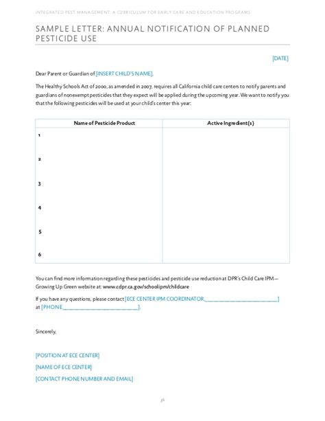 Pest Controller Cover Letter by Pest Cover Letter Quality Technician Cover Letter Exle Icover The Best